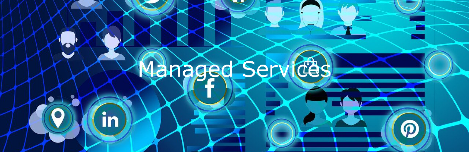 Manged Services
